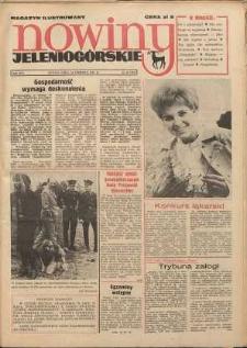 Nowiny Jeleniogórskie : magazyn ilustrowany, R. 16, 1973, nr 24 (777)