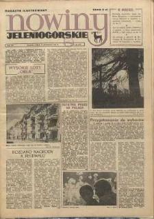 Nowiny Jeleniogórskie : magazyn ilustrowany, R. 16, 1973, nr 44 (797)