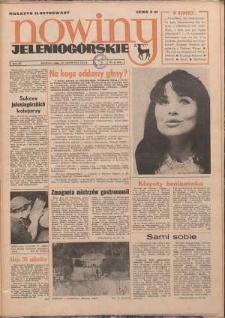 Nowiny Jeleniogórskie : magazyn ilustrowany, R. 16, 1973, nr 48 (801)