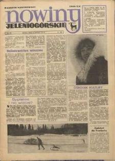 Nowiny Jeleniogórskie : magazyn ilustrowany, R. 16, 1973, nr 50 (803)