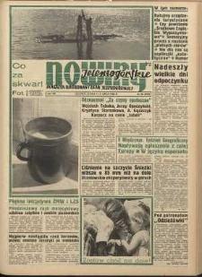 Nowiny Jeleniogórskie : magazyn ilustrowany ziemi jeleniogórskiej, R. 8, 1965, nr 26 (379)