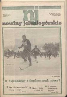 Nowiny Jeleniogórskie : tygodnik PZPR, R. 30, 1987, nr 10 (1176)
