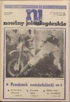 Nowiny Jeleniogórskie : tygodnik PZPR, R. 30, 1987, nr 34 (1195!)