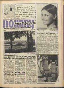 Nowiny Jeleniogórskie : magazyn ilustrowany ziemi jeleniogórskiej, R. 12, 1969, nr 30 (581)