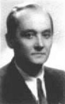 Zakrzewski Mirosław