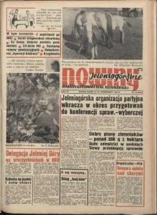 Nowiny Jeleniogórskie : magazyn ilustrowany ziemi jeleniogórskiej, R. 7, 1964, nr 42 (342)