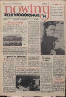 Nowiny Jeleniogórskie : magazyn ilustrowany, R. 16!, 1974, nr 3 (808)