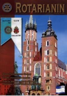 Rotarianin, 2004, nr 2
