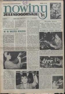 Nowiny Jeleniogórskie : magazyn ilustrowany, R. 16!, 1974, nr 10 (815)