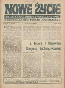 Nowe Życie, 1986, nr 13 (76)