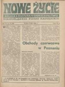 Nowe Życie, 1986, nr 15 (78)