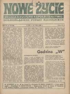 Nowe Życie, 1986, nr 16 (79)