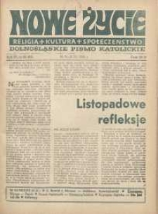 Nowe Życie, 1986, nr 22 (85)