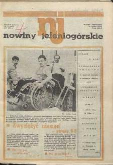 Nowiny Jeleniogórskie : tygodnik społeczny, [R. 34], 1991, nr 14 (1625)