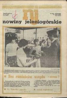 Nowiny Jeleniogórskie : tygodnik społeczny, [R. 34], 1991, nr 16 (1627)