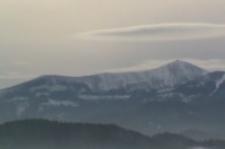 Jelenia Góra w trzech odsłonach [Film]