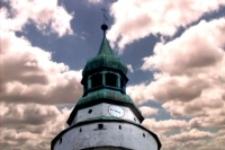 Jelenia Góra - Magical Season [Film]