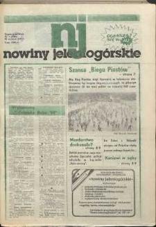 Nowiny Jeleniogórskie : tygodnik społeczny, [R. 35], 1992, nr 4 (1660)