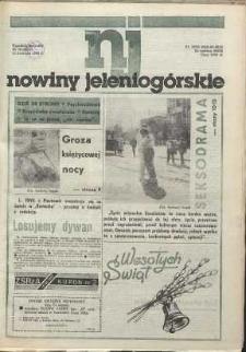 Nowiny Jeleniogórskie : tygodnik społeczny, [R. 35], 1992, nr 15 (1672!)