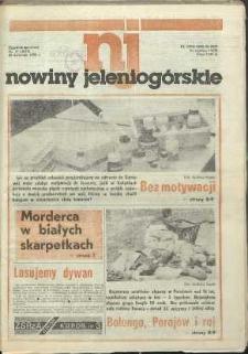 Nowiny Jeleniogórskie : tygodnik społeczny, [R. 35], 1992, nr 17 (1673!)
