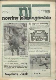 Nowiny Jeleniogórskie : tygodnik społeczny, [R. 35], 1992, nr 35 (1689!)