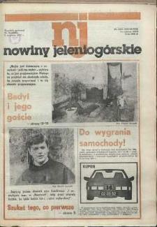 Nowiny Jeleniogórskie : tygodnik społeczny, [R. 35], 1992, nr 36 (1690!)