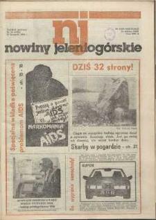 Nowiny Jeleniogórskie : tygodnik społeczny, [R. 35], 1992, nr 48 (1701!)