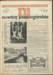 Nowiny Jeleniogórskie : tygodnik społeczny, [R. 35], 1992, nr 51 (1704!)