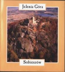 Jelenia Góra - Sobieszów [en]