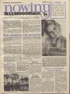 Nowiny Jeleniogórskie : magazyn ilustrowany, R. 18, 1975, nr 3 (861)