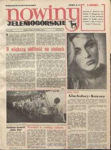 Nowiny Jeleniogórskie : magazyn ilustrowany, R. 18, 1975, nr 8 (866)