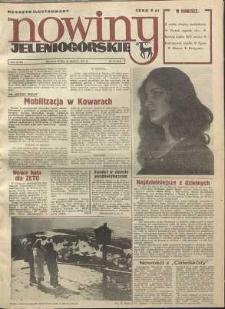 Nowiny Jeleniogórskie : magazyn ilustrowany, R. 18, 1975, nr 12 (870)
