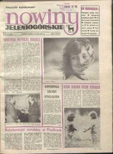 Nowiny Jeleniogórskie : magazyn ilustrowany, R. 18, 1975, nr 22 (880)