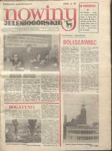 Nowiny Jeleniogórskie : magazyn ilustrowany, R. 18, 1975, nr 24 (882)