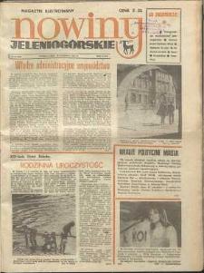 Nowiny Jeleniogórskie : magazyn ilustrowany, R. 18, 1975, nr 25 (883)