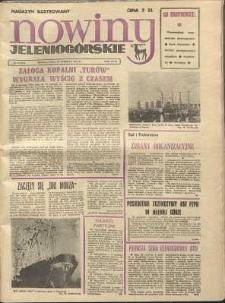Nowiny Jeleniogórskie : magazyn ilustrowany, R. 18, 1975, nr 26 (894!)
