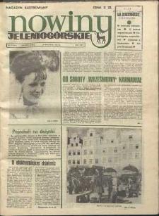 Nowiny Jeleniogórskie : magazyn ilustrowany, R. 17!, 1975, nr 37 (895)