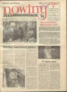 Nowiny Jeleniogórskie : magazyn ilustrowany, R. 17!, 1975, nr 47 (905)
