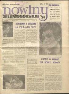 Nowiny Jeleniogórskie : magazyn ilustrowany, R. 17!, 1975, nr 48 (906)