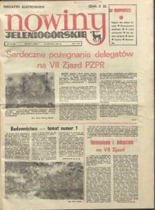 Nowiny Jeleniogórskie : magazyn ilustrowany, R. 17!, 1975, nr 50 (908)