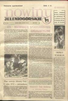 Nowiny Jeleniogórskie : magazyn ilustrowany, R. 18!, 1976, nr 5 (915)