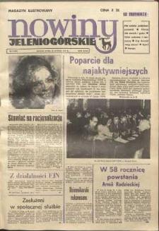 Nowiny Jeleniogórskie : magazyn ilustrowany, R. 18!, 1976, nr 8 (918)