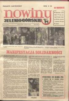 Nowiny Jeleniogórskie : magazyn ilustrowany, R. 18!, 1976, nr 12 (922)