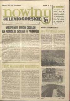 Nowiny Jeleniogórskie : magazyn ilustrowany, R. 18!, 1976, nr 20 (930)