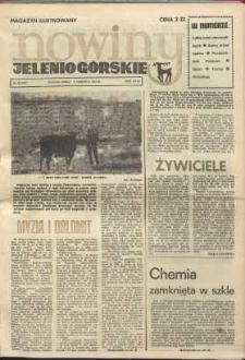Nowiny Jeleniogórskie : magazyn ilustrowany, R. 18!, 1976, nr 22 (932)