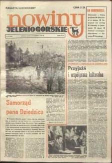 Nowiny Jeleniogórskie : magazyn ilustrowany, R. 18!, 1976, nr 24 (934)