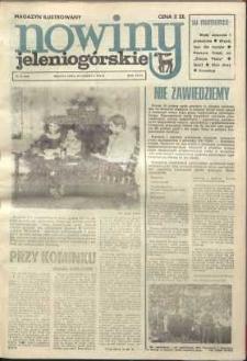 Nowiny Jeleniogórskie : magazyn ilustrowany, R. 18!, 1976, nr 26 (936)