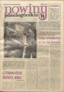 Nowiny Jeleniogórskie : magazyn ilustrowany, R. 18!, 1976, nr 34 [944]