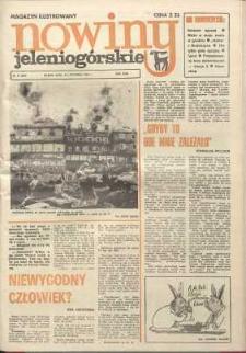 Nowiny Jeleniogórskie : magazyn ilustrowany, R. 18!, 1976, nr 47 [957]