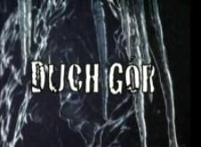Duch Gór